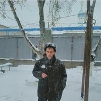 Евгений, 33 года, Овен, Владивосток