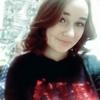 Алёна, 19, г.Анна