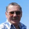 Леонид, 67, г.Актау (Шевченко)