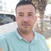 DENİZ, 38, г.Анталья