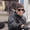 Vladimir, 36, Aksay