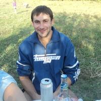 Ян, 37 років, Близнюки, Кривий Ріг