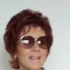 Evgeniya, 35, Yugorsk