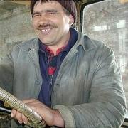 Дмитрий 36 Ясный
