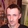 Макс, 30, г.Городея