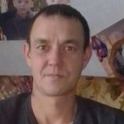 Олег Фролов 38 Димитровград