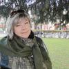 Елена Крутько, 48, г.Кременчуг