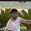 ислам, 26, г.Правдинский