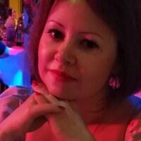 Виктория, 44 года, Телец, Москва