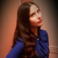 Лилия, 34 года, Водолей, Москва