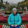 Галина, 65, г.Таганрог