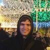 Nikolay, 32, г.Киев