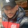 Denis, 40, Uyar