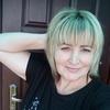 Nataliya, 46, Knyaginino