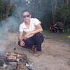 Дамир, 31, г.Уральск
