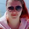 Женя, 25, г.Ярославль