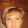 Надечка, 33, г.Советск (Кировская обл.)