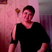 Наталья 42 года (Скорпион) Багдарин