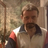 Шаман, 62, г.Ставрополь