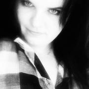 Татьяна 29 лет (Рак) Макинск