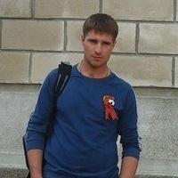 Александр, 34 года, Овен, Севастополь