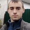 Паша Капитанюк, 25, Біла Церква