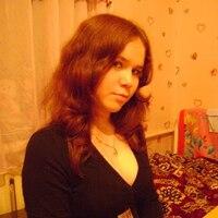 Алсу, 28 лет, Овен, Казань
