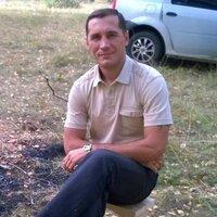 OleG, 42 года, Скорпион, Москва