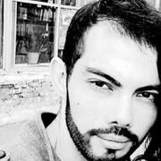 🎼Амир🔊 Амир, 28