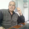 Dilmurod, 54, г.Ташкент