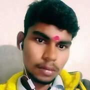 A Karthick 20 Дели