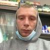 Жека, 25, г.Севастополь