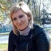 Елена 35 Курск