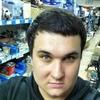 Сергей, 31, г.Новый Уренгой