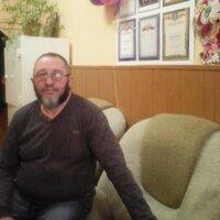 Шамиль, 56 лет, Рак, Коркино