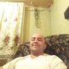 Arif, 45, Kimry