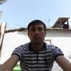 Данис, 32, г.Ташкент