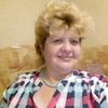 Вера, 59, Суми