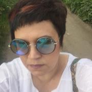 Татьяна 49 Кимры