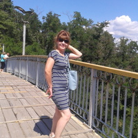 Люба, 54 года, Весы, Черкассы