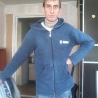 Александар, 43 года, Телец, Волжский (Волгоградская обл.)