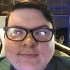 Nathaniel, 30, Waco