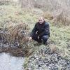 Алексей, 30, г.Смела