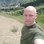 Александр 27 Щербинка