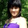 Лариса, 33, г.Анжеро-Судженск