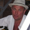 Василий, 58, г.Бучач