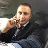 Антон, 29 лет, Скорпион, Серов