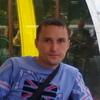 Олег, 35, г.Александров