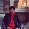Boney., 27, г.Бишкек
