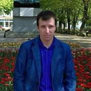 Михаил 39 Калуга